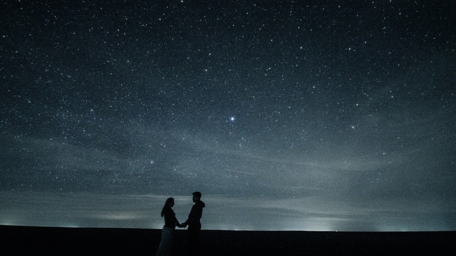 reunite lovers spells