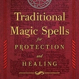 Powerful spells
