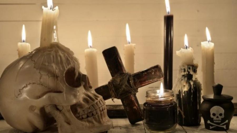 jamaica voodoo spells