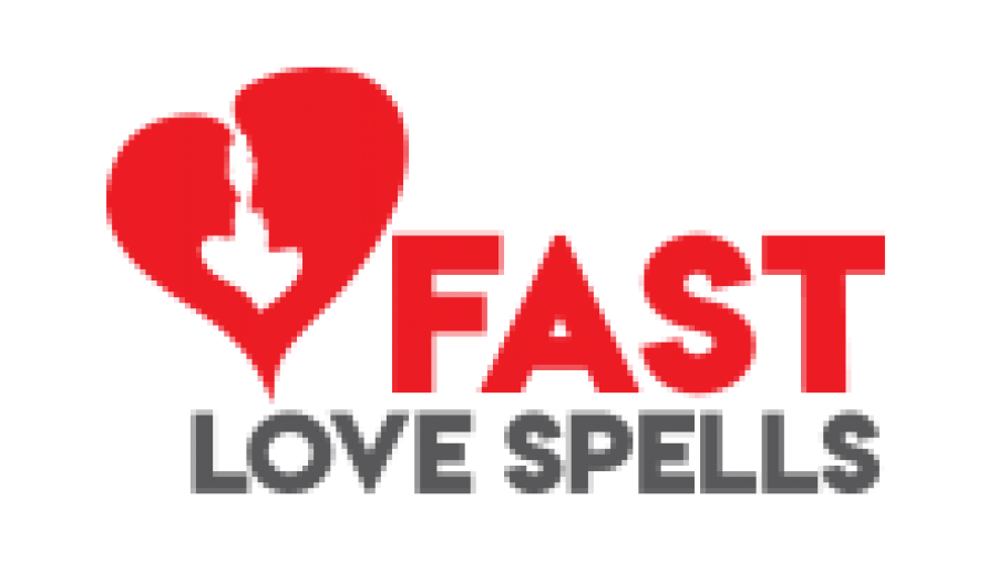 Easy Spell To Forget Ex-Lover