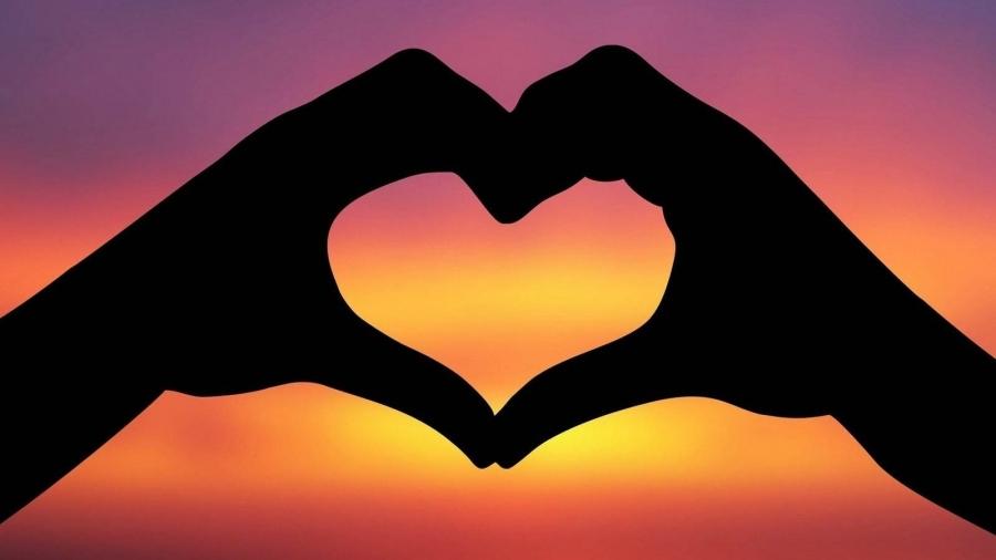 LOVE-SPELLS-IN-SAUDI-ARABIA