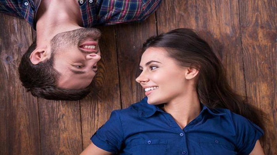 Married Romance Spells in USA