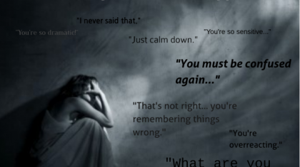 stop women abuse