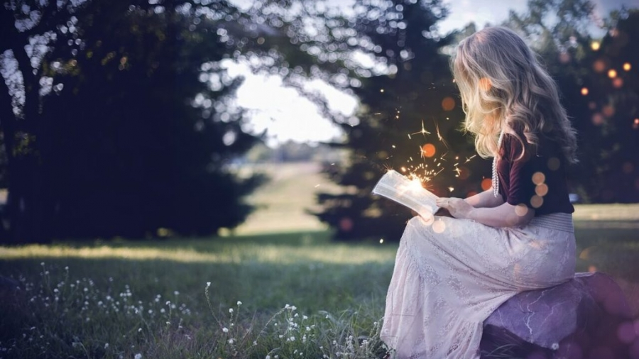 Love Spells and the Basics of Love Magic