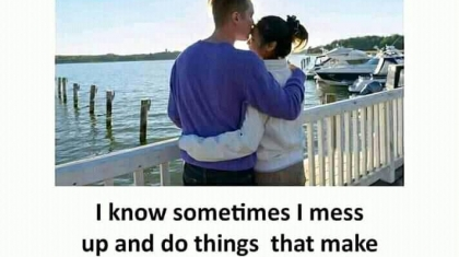 True Love Finder Spell