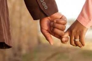 Powerful Love Spell Bind Lover