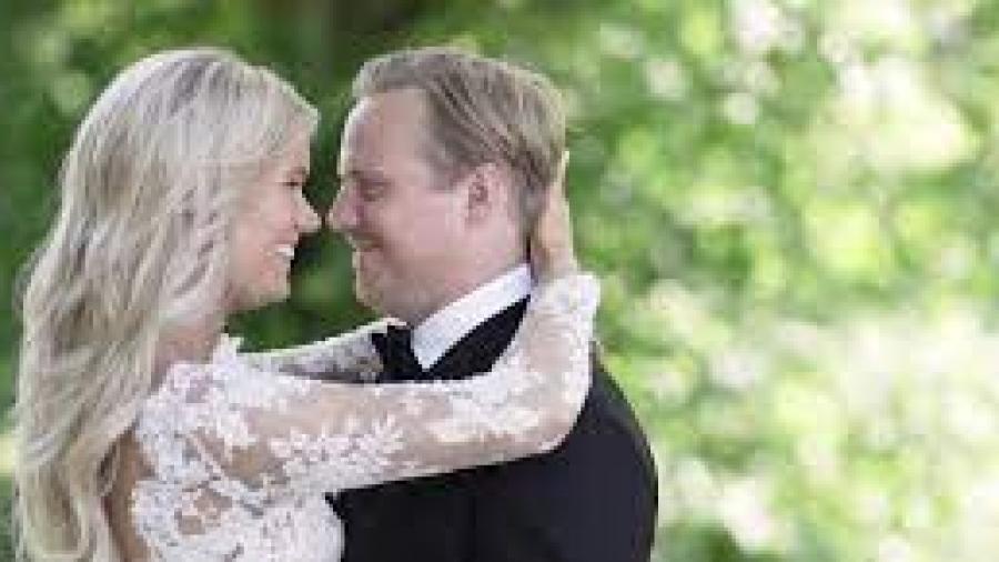 Stockholm Marriage Spells That Work Immediately