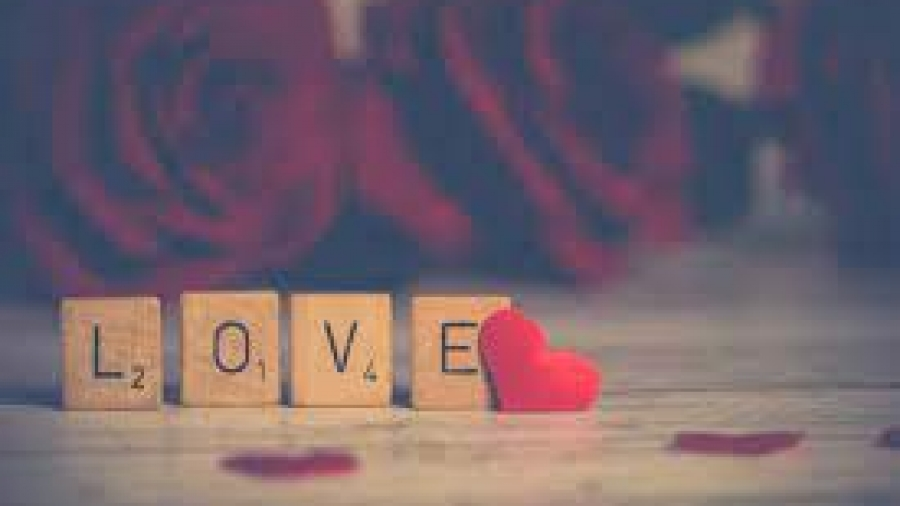 4-Powerful-Love-Spells-for-a-Long-Distance-Relationship