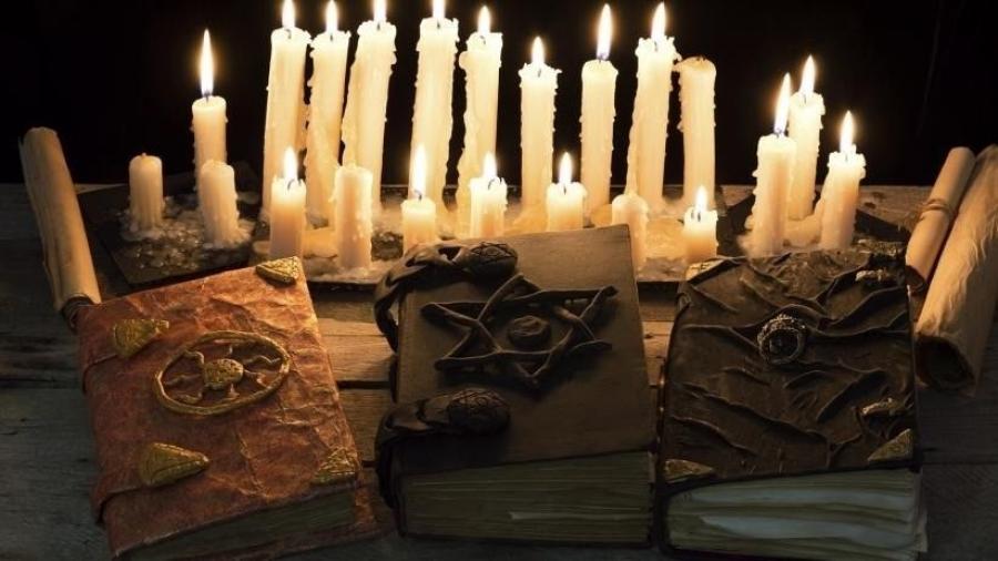 Astrology-love-spells-in-usa