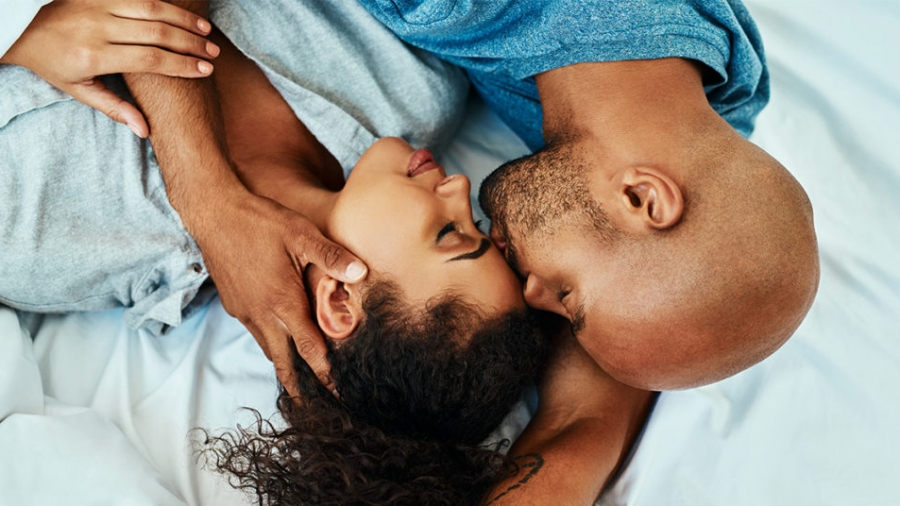 https://www.regain.us/advice/marriage/when-to-leave-a-marriage-10-signs-that-it-may-be-time/