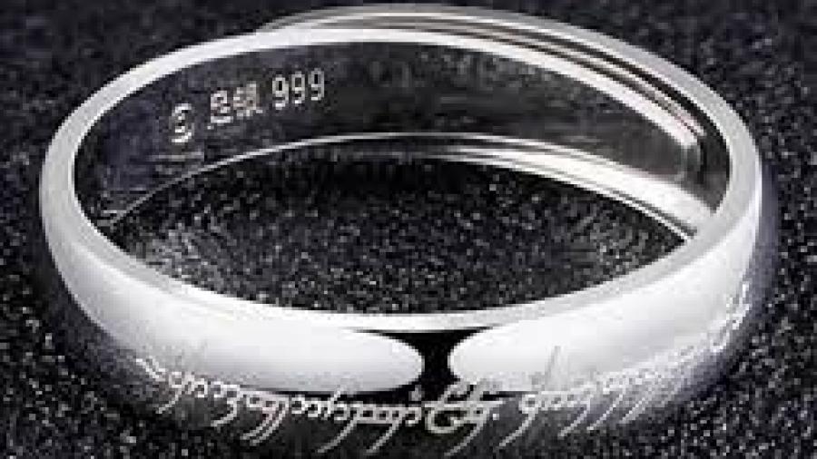 Bostwana-Powerful-Magic-Ring