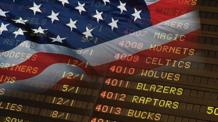 Gambling-and-betting-spells-in-usa