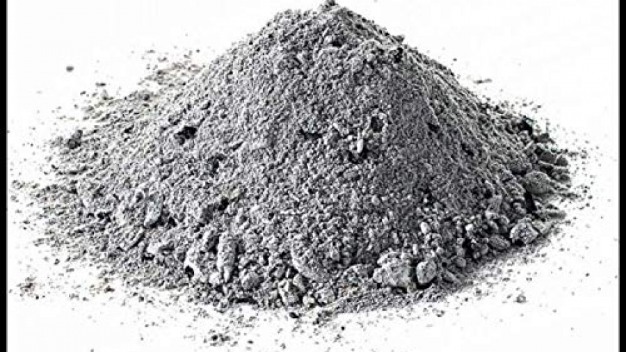 Can I Use Holy Ash For Love?