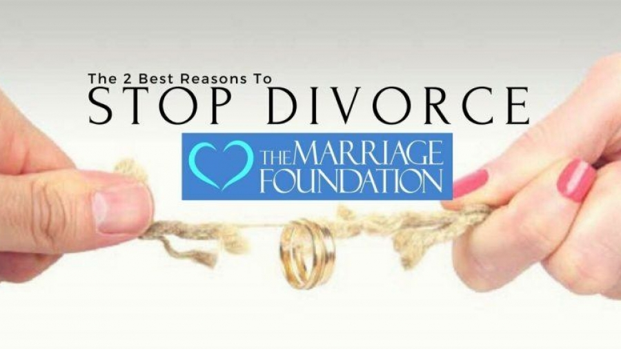 How to stop divorce proceedings