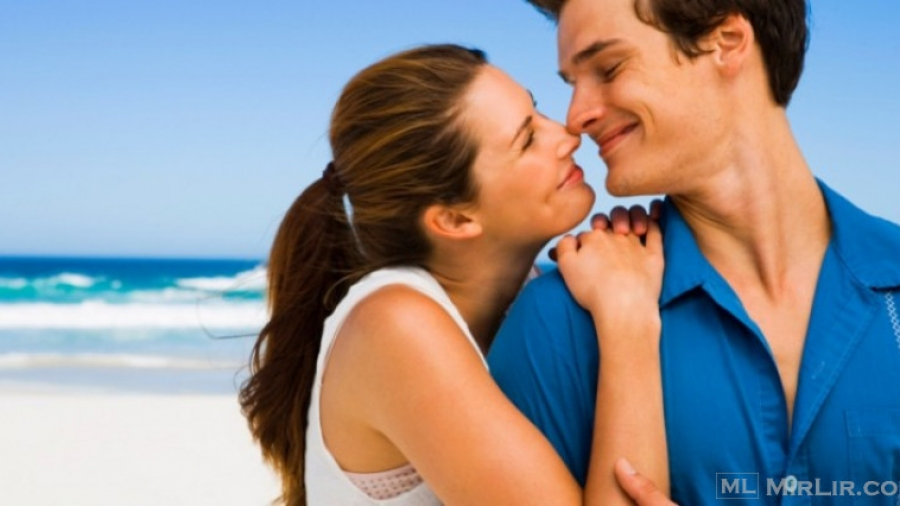 Love Spells In The United Kingdom