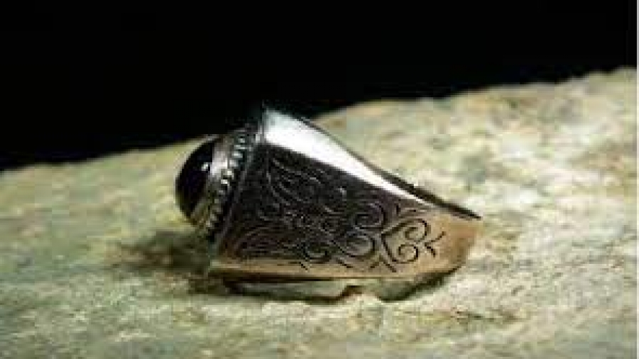 Powerful-Magic-Ring-in-USA-for-Wealthy