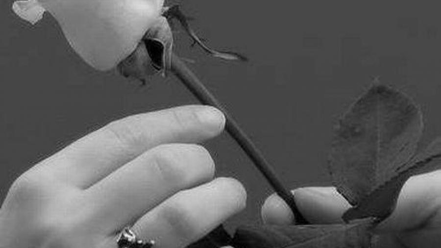 Proven-love-spells