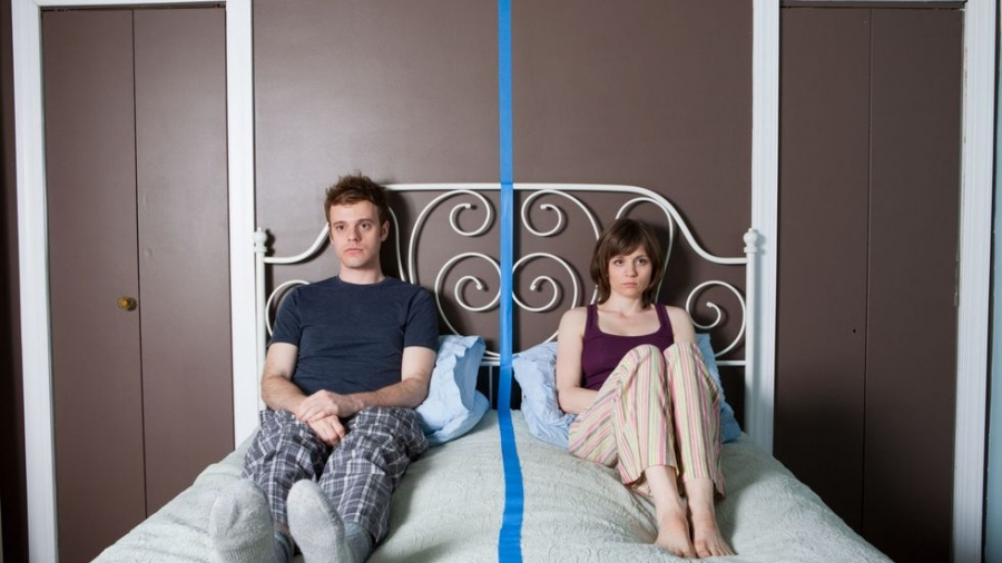 how to stop a divorce you don't want