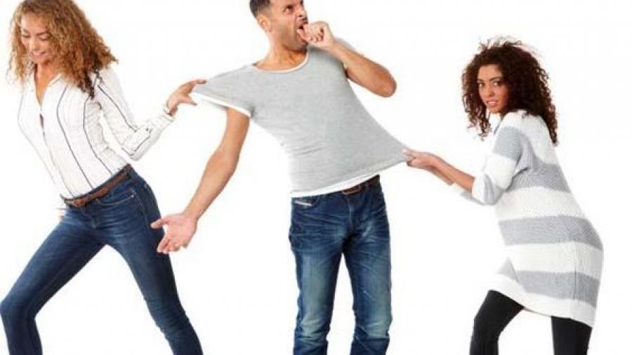 Remove Relationship Problems Spells