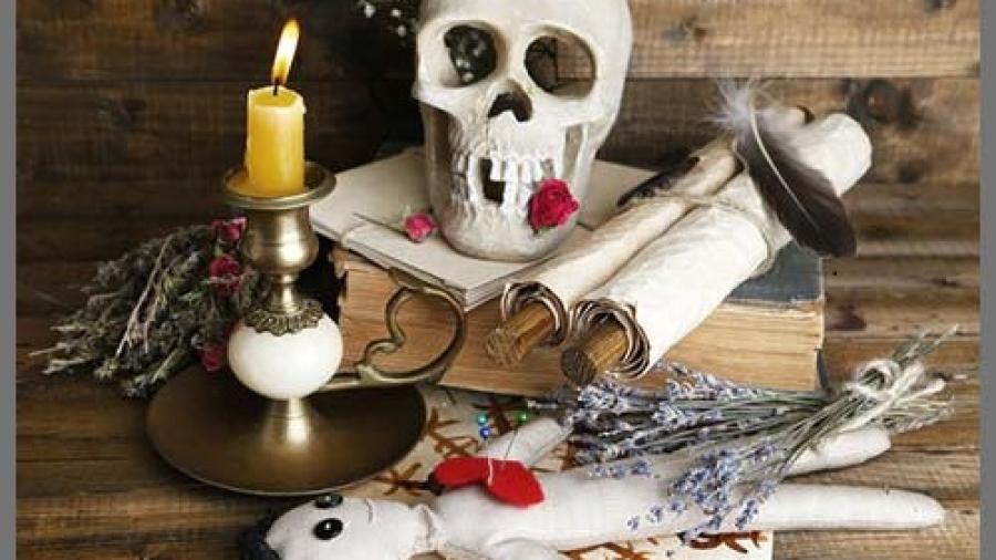 voodoo-revenge-spell