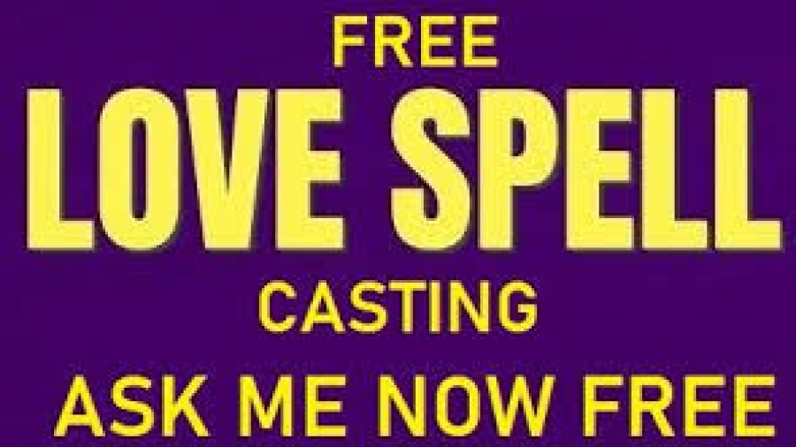 Free-Love-Spells-That-Work-Fast-With-A-Photo