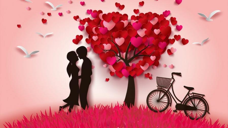 Instant Love Psychic Spells