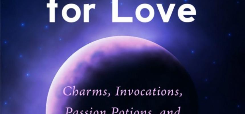 New Love Spell