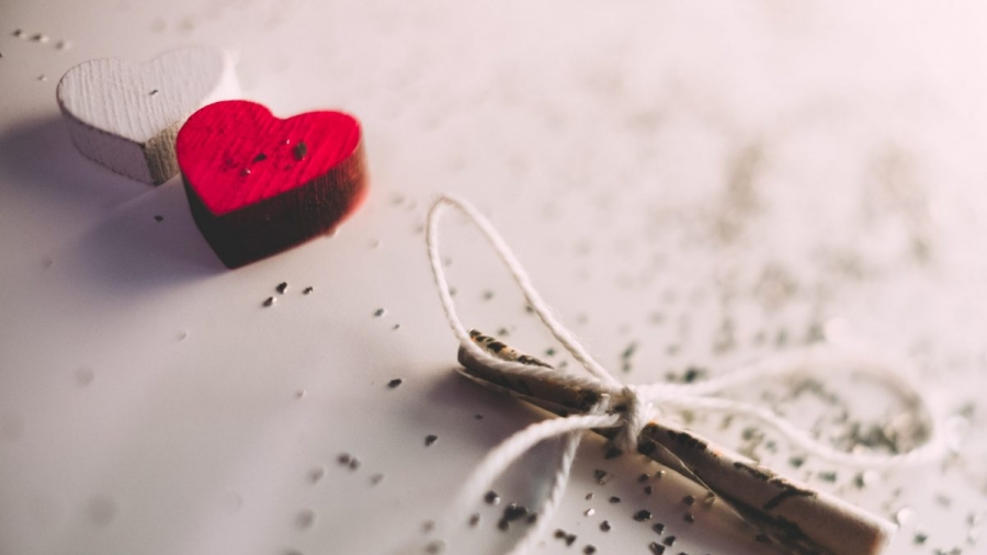 The-powerful-Seeds-Of-Love-Spell