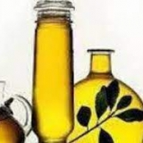 What is sandawana oil made of