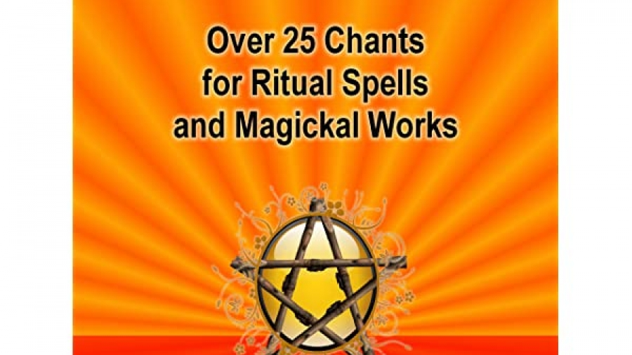 Wiccan Spells And Chants in usa