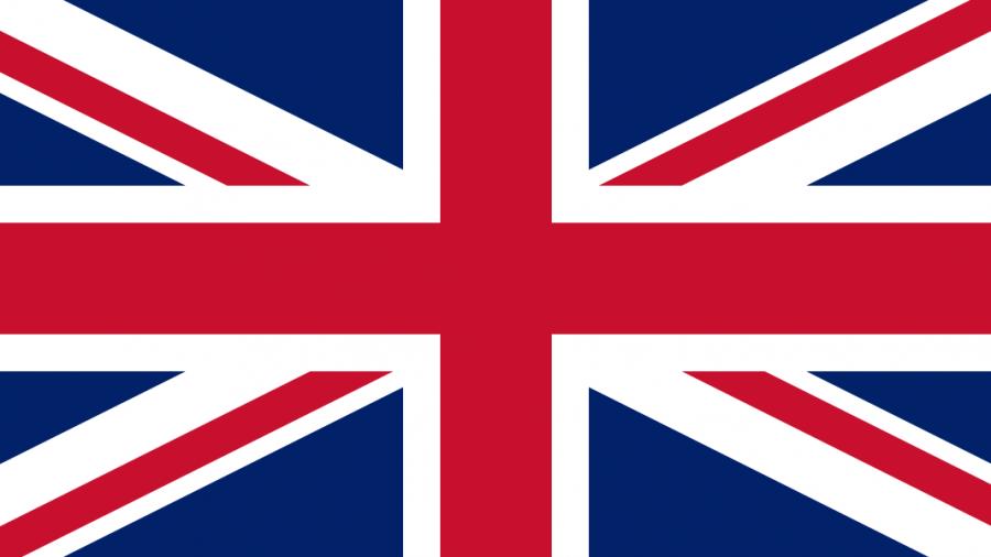 World Famous Love Spells Specialist in London UK