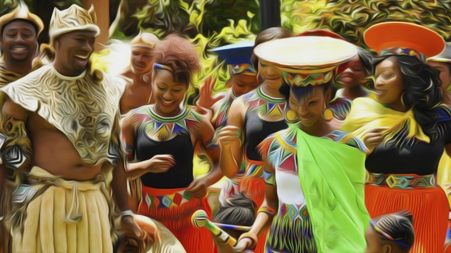 """Lobola or Lobolo in Zulu, Swazi, Xhosa, Silozi and northern and southern Ndebele, and Mamalo in Tshivenda language, sometimes referred to as """"bride wealth"""" is property in livestock or kind, which a"""