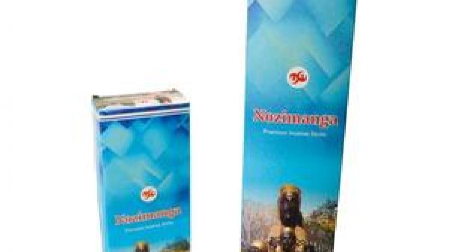 nozimanga oil