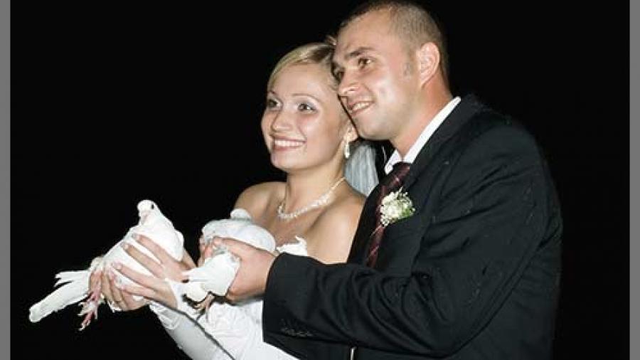 Love Spells To Get Married