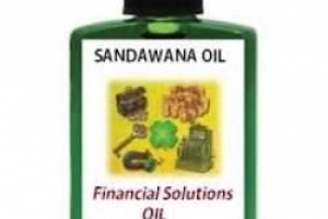 Powerful sandawana oil in south africa