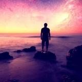 spiritual dreams and visions