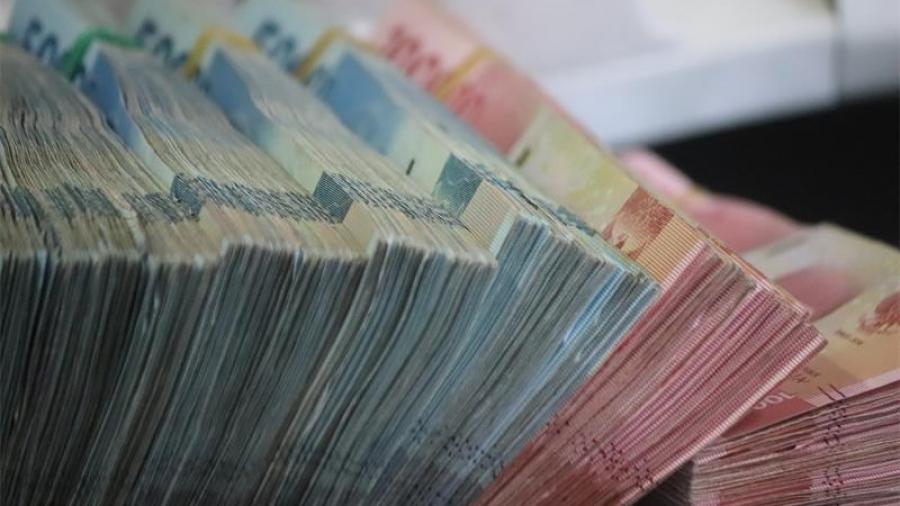 tokoloshe that brings money