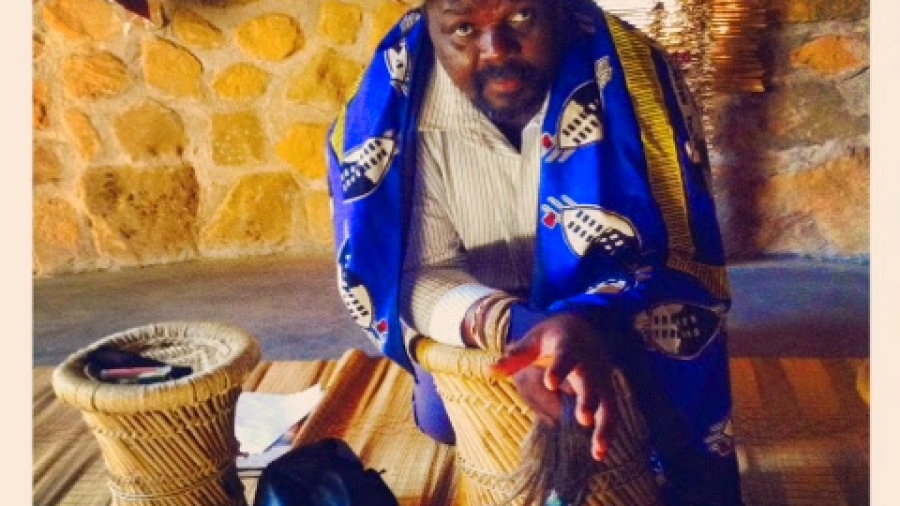 HOW TO GET FORTUNE TELLER IN SOUTH AFRICA