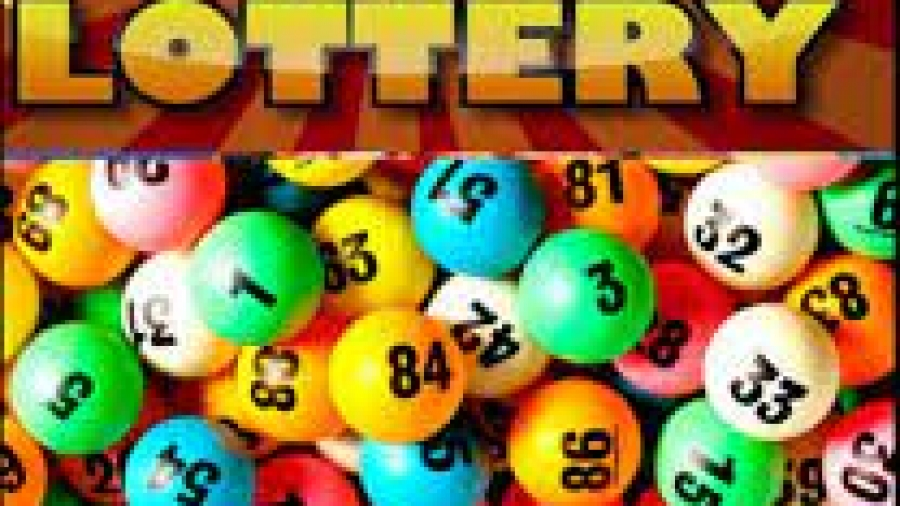 Lotto Luck Spells That Work Effectively