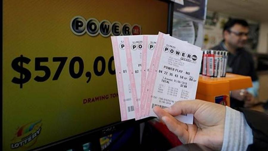 Lotto Money Spells That Work Fast