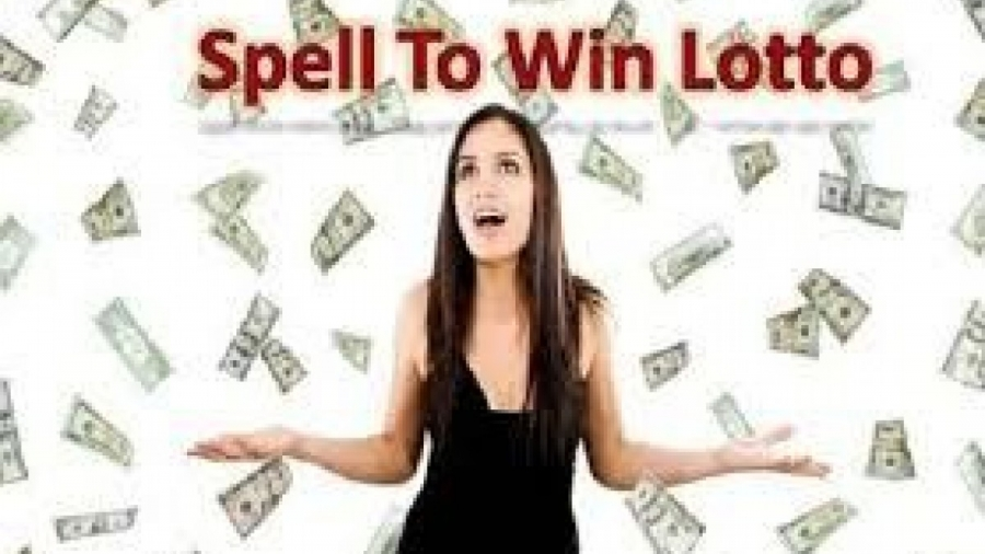 Lotto Money Spells That Work Fast Get The Lottery Winning Numbers