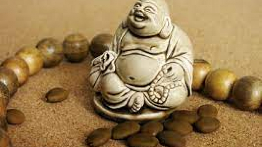 Most powerful good luck charms for money