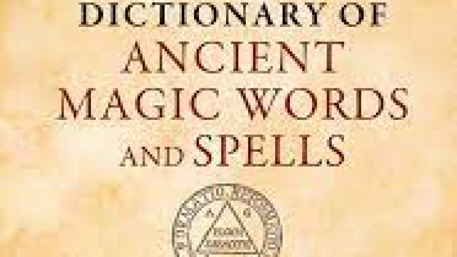 Spell Books That Really Work