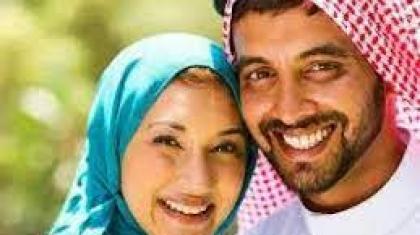 Love spells saudi Arabia